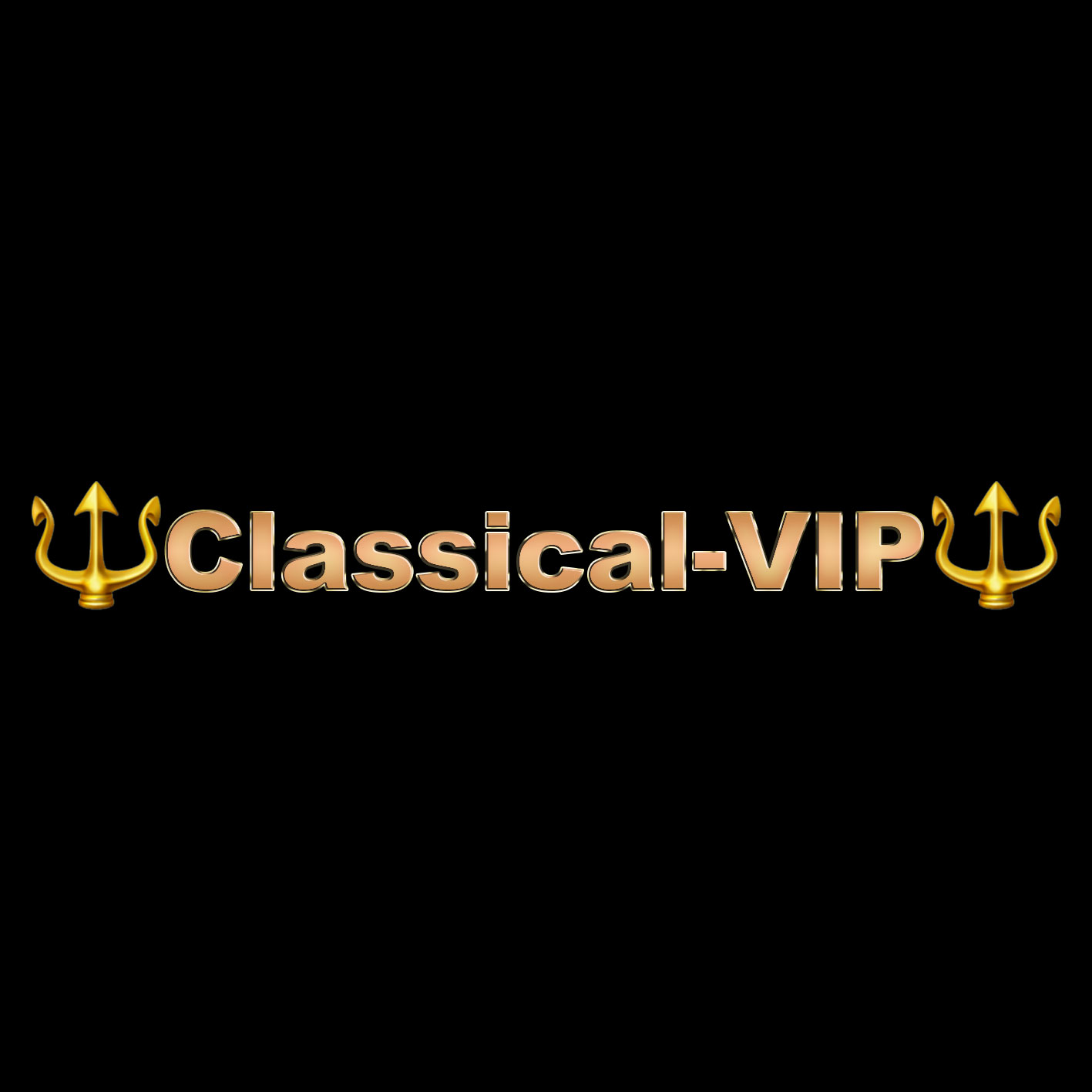 clasical